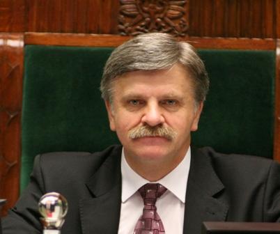 Krzysztof Putra