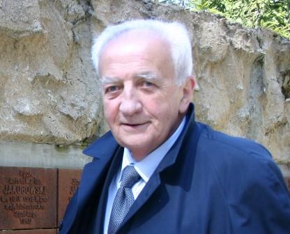 Andrzej Sariusz-Skąpski