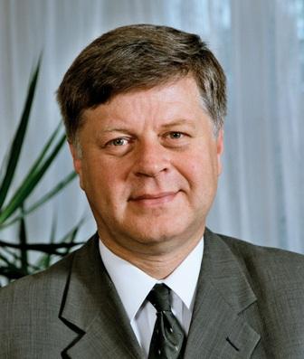 Jerzy Szmajdziński