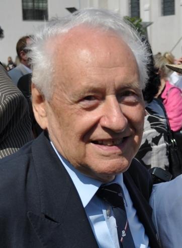 Czesław Cywiński
