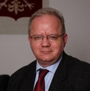 Andrzej Kremer