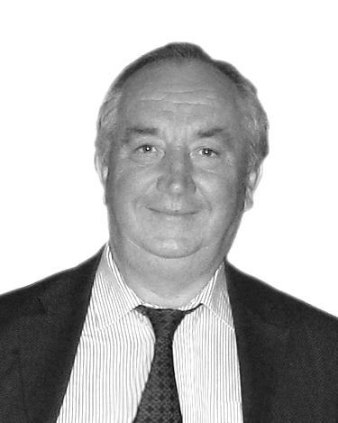 Stefan Melak
