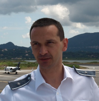 Andrzej Michalak
