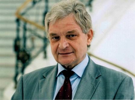 Zbigniew Wassermann