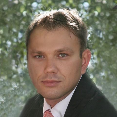 Bartosz Borowski