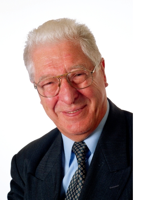 Edward Duchnowski