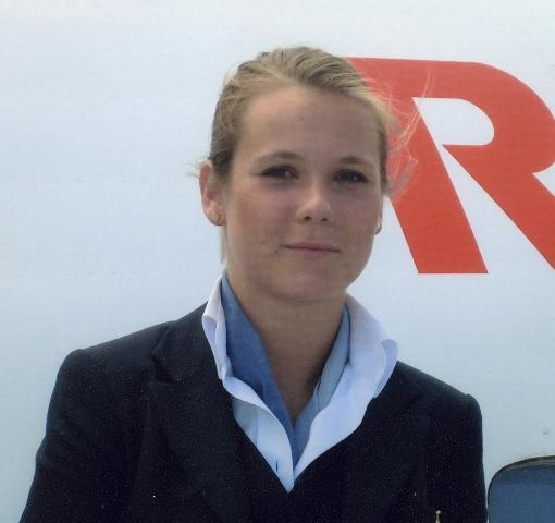 Natalia Januszko