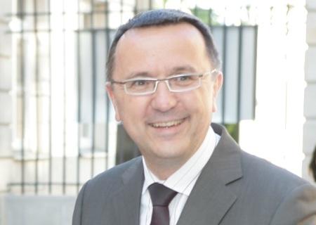 Mariusz Kazana