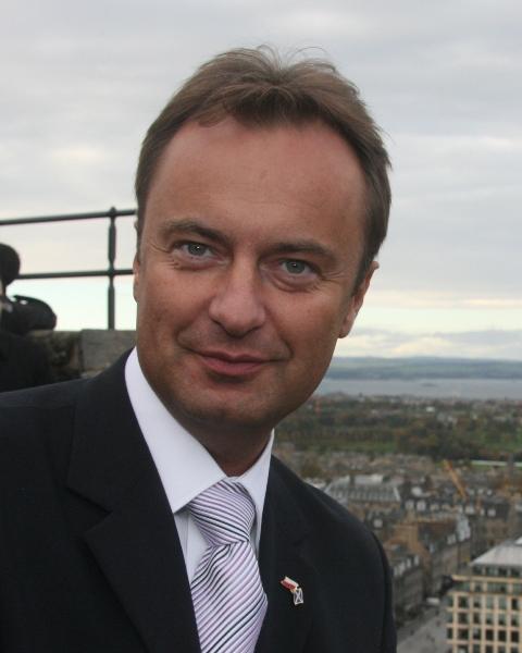 Wojciech Lubiński