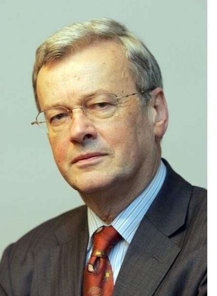 Stanisław Mikke