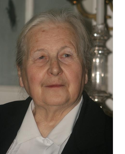 Katarzyna Piskorska