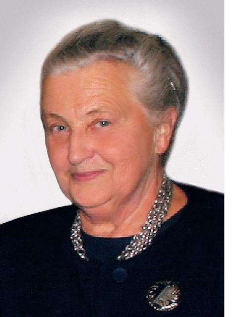 Teresa Walewska-Przyjałkowska