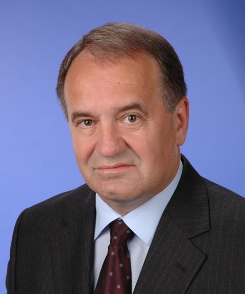 Stanisław Zając